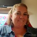Becky Eileen 6-2017