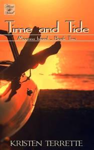 Time_and_Tide-Kristen_Terrette-500x800