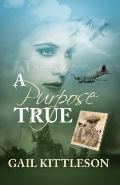 A Purpose True cover not final
