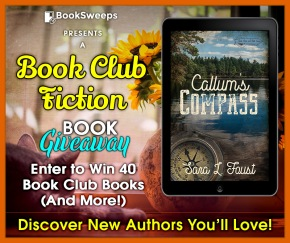 FOUST-BookClubFiction-Nov17
