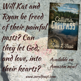 Will Kat and Ryan be freed of their painful pasts_ Can they let God, and love, into their hearts_ (1)