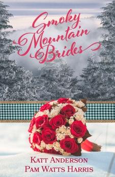 Christmas-Brides (2)