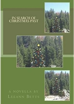 In Search of Christmas Past cover (1)