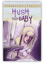 HUSH_LITTLE_BABY_COVER (6-9-14)