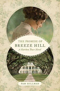 Promise of Breeze Hill