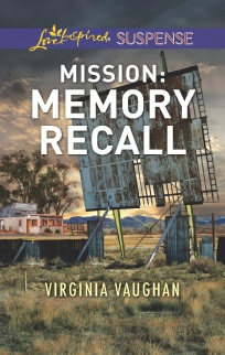 Mission Memory Recall