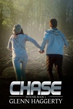 Chase eBook Final October 2017