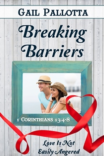 Breaking Barriers Original 2