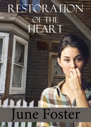 Restoration of the Heart June Foster
