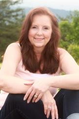 Becky Sawyer photo