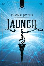 Launch final cover photo