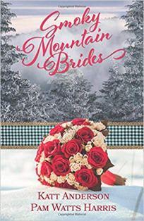 Smoky Mountain Brides51g5lwr26oL._SX322_BO1,204,203,200_