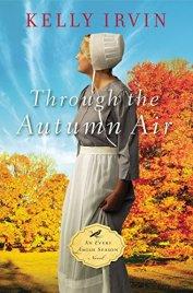AutumnAircover