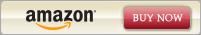 amazon_button (1)