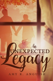 An Unexpected Legacy tweaked