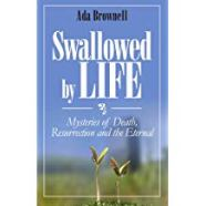 swallowed cover